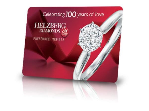 Helzberg Careers | Retail & Corporate Careers | Helzberg Diamonds